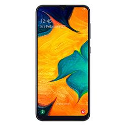 Samsung Galaxy A30 Reparatur