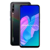Huawei P40 Lite E Reparatur