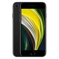 iPhone SE (2020) Reparatur