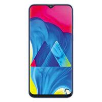 Samsung Galaxy M10 Reparatur