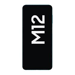 Samsung Galaxy M12 Reparatur