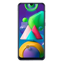 Samsung Galaxy M21 Reparatur