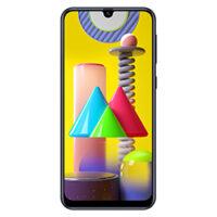 Samsung Galaxy M31 Reparatur