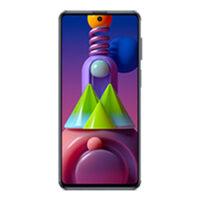 Samsung Galaxy M51 Reparatur