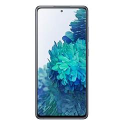 Samsung Galaxy S20 FE 4G Reparatur