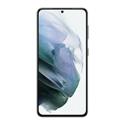 Samsung Galaxy S21 Reparatur