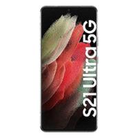 Samsung Galaxy S21 Ultra Reparatur